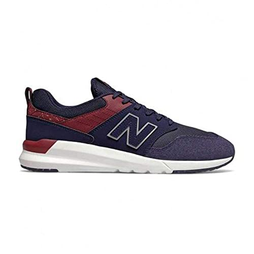 timeless design 1c6fa a06b9 Buy New Balance Men's 009 V1 Sneaker with Ubuy Poland ...