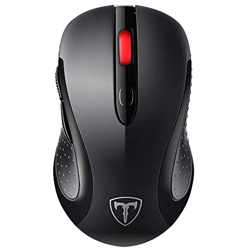 Mouse VicTsing MM057 2.4G
