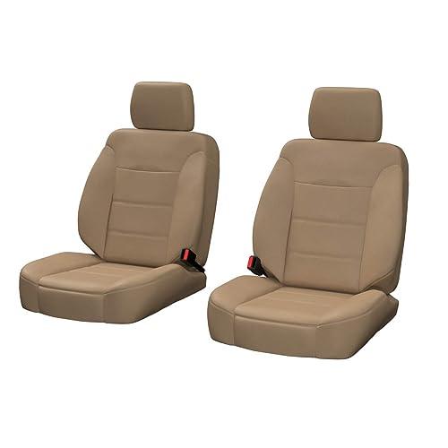 Shearcomfort Custom Sof Touch Imitation, Shear Comfort Car Seat Covers