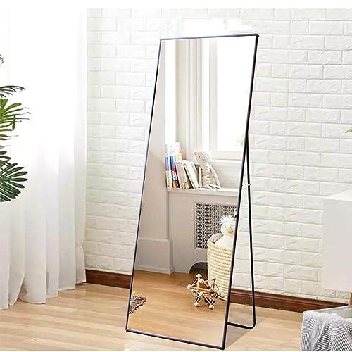 Full Length Mirror Hanging Standing, Full Length Mirror Hanging Ideas