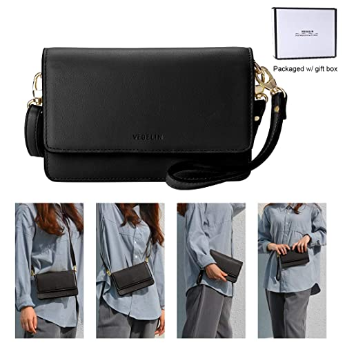 468f290dc71d Buy Womens Small Crossbody Bags Premium Leather Purses and Handbags ...