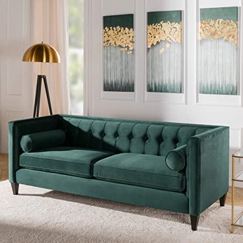 Jennifer Taylor Home Jack, Jennifer Taylor Home Sofa Bed