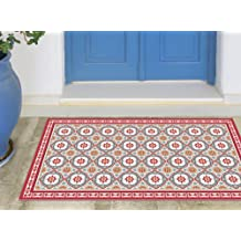 Buy Carpets Rugs Online At Low Prices At Ubuy Poland