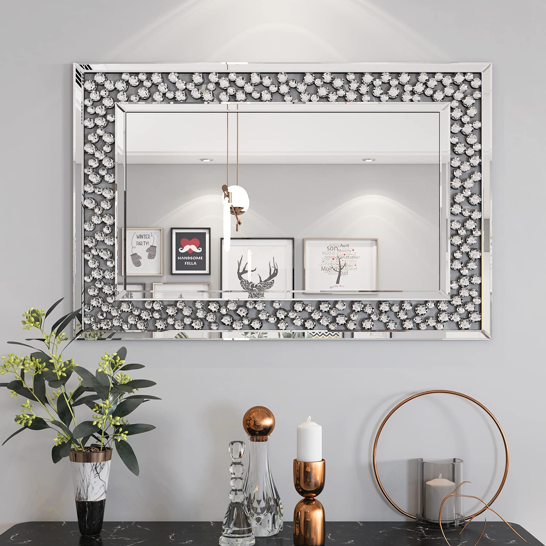 Kohros Decorative Wall Mirrors, Dining Room Wall Mirror